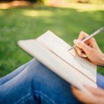 sách luyện thi ielts nên dùng và không nên dùng