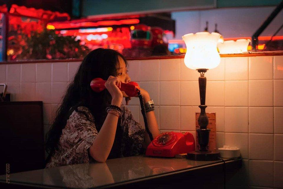 Chinatown horizontal