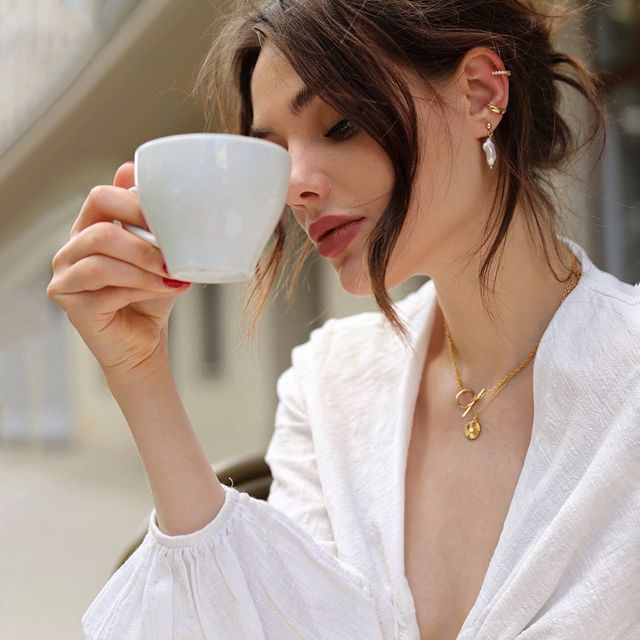 Phong cách thời trang Pháp