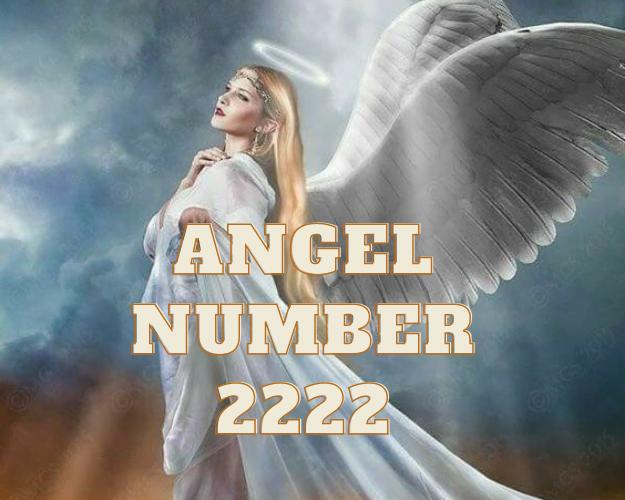 Angel number 2222- Ý nghĩa thiên thần số 2222