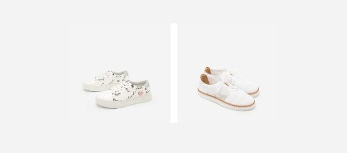Hãng giày local brand Vascara