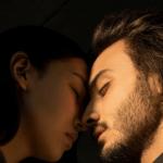 Erotomania- Hội chứng ảo tưởng người khác thích mình