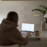 Workaholic- Tâm lí của những kẻ nghiện công việc