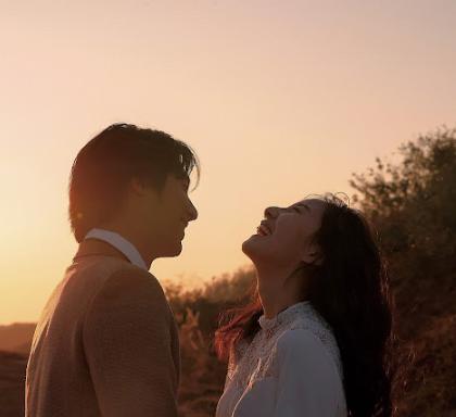 Những câu hỏi thả thính hay dành cho crush và người yêu