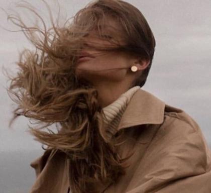 Những câu nói hay về sóng gió cuộc đời giúp bạn vực dậy